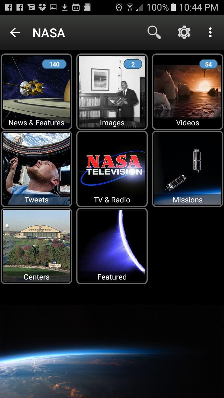 nasa-screenshot